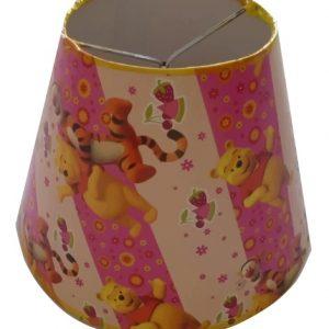 Pantalla de Winnie the Pooh
