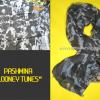 Pashmina looney tunes