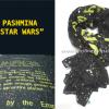 Pashmina Episodio 4 Star wars
