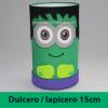 Dulcero personalizado