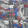 Pashmina Spiderman