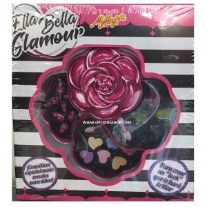 Ella Bella Glamour