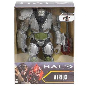 Halo Atriox