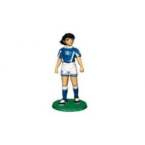 Oliver Atom Selección Japonesa